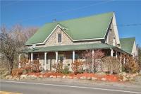 12455 County Road 15 Road, North Augusta, Ontario K0G1R0