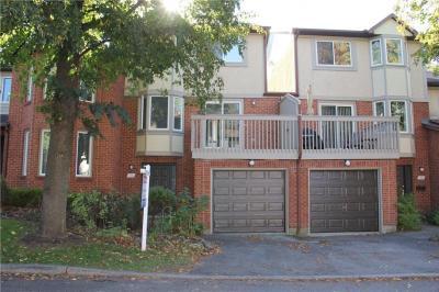 Photo of 116 Cheltenham Private, Ottawa, Ontario K1V0L5