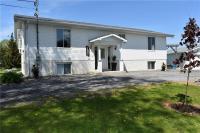 1021 Concession 6 Road, Vankleek Hill, Ontario K0B1R0