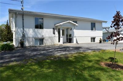 Photo of 1021 Concession 6 Road, Vankleek Hill, Ontario K0B1R0
