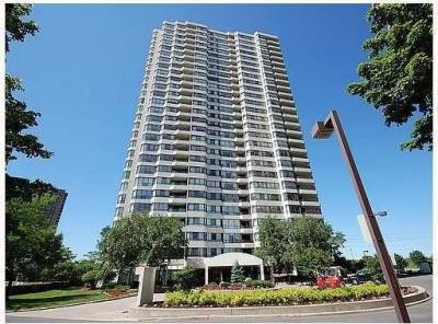 Photo of 1510 Riverside Drive Unit#1007, Ottawa, Ontario K1G4X5