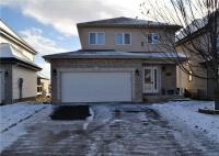 577 Emerald Street, Rockland, Ontario K4K0B9