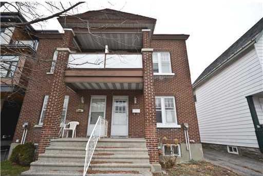 275 St Andrew Street, Ottawa, Ontario K1N5G8