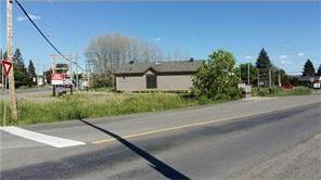 3096 Navan Road, Ottawa, Ontario K1W1E9