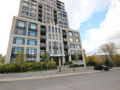 Photo of 75 Cleary Avenue Unit#1104, Ottawa, Ontario K2A1R8