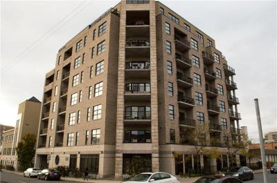 Photo of 320 Parkdale Avenue Unit#701, Ottawa, Ontario K1Y4X9