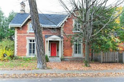 Photo of 336 Daly Avenue, Ottawa, Ontario K1N6G7