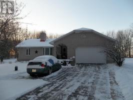 6076 1st Line Road, Lancaster, Ontario K0C1N0