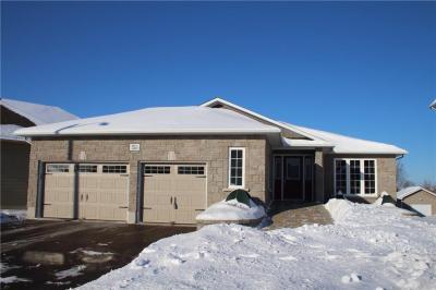 Photo of 51 Radisson Drive, Embrun, Ontario K0A1W0