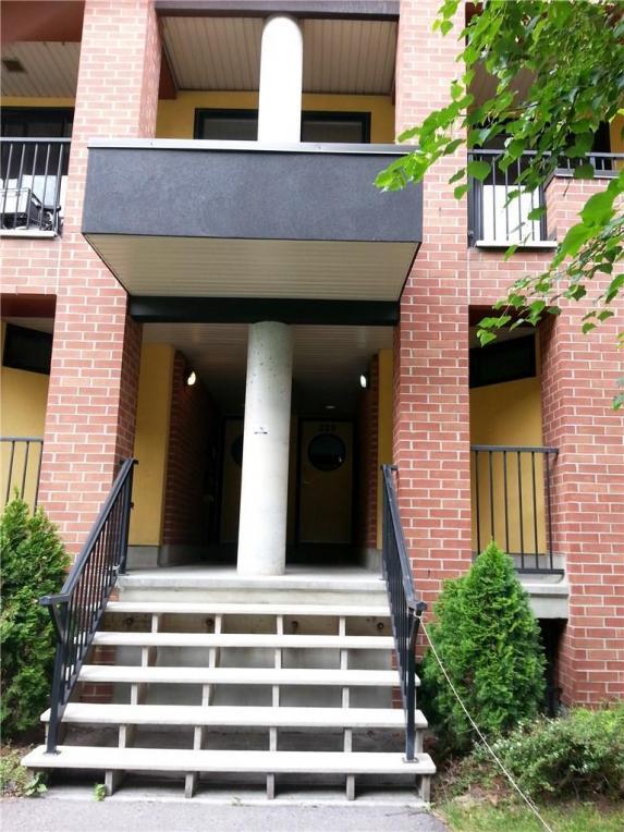 223 Clarence Street, Ottawa, Ontario K1N5P9