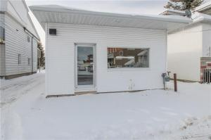 755 Principale Street, Casselman, Ontario K0A1M0