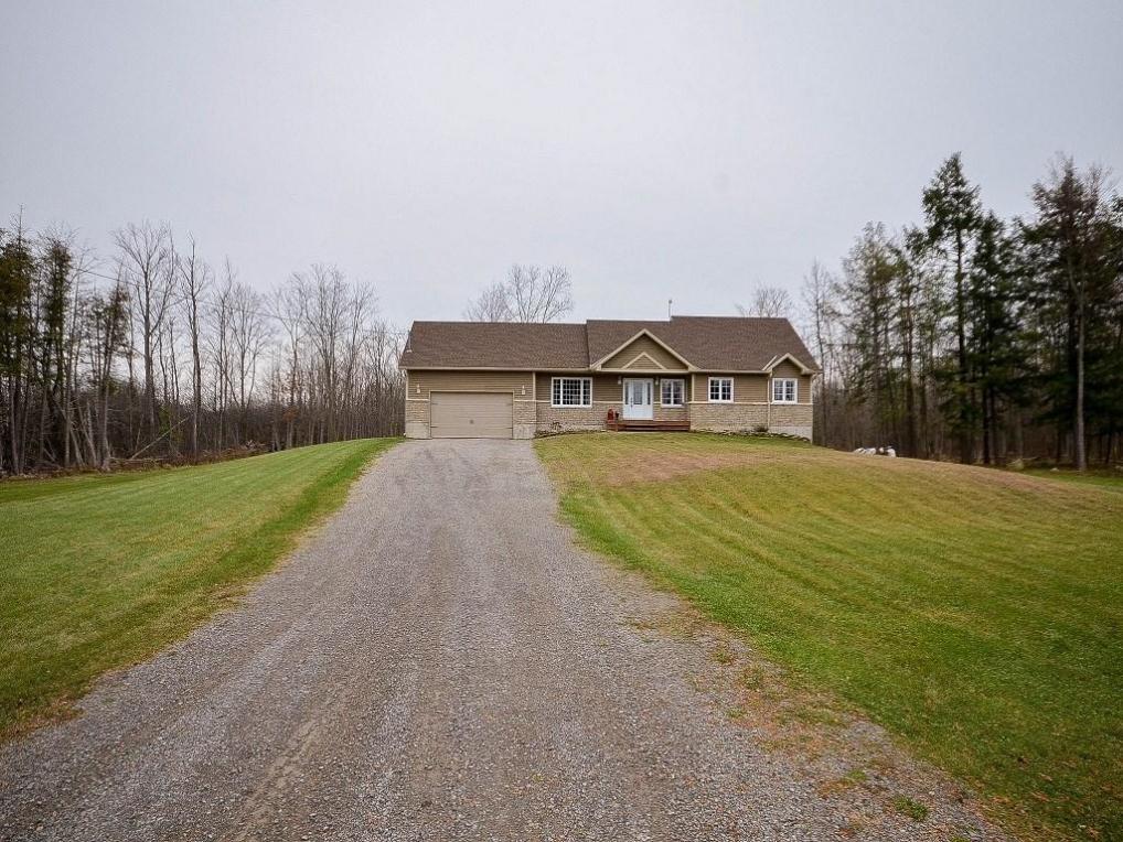 176 Carleys Corners Road, Merrickville, Ontario K0G1N0