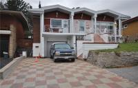 327 Perrier Avenue, Ottawa, Ontario K1L5C5