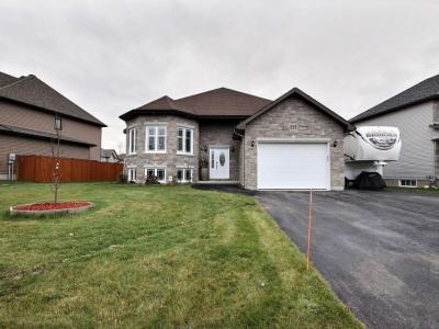 Photo of 86 South Indian Drive, Limoges, Ontario K0A2M0