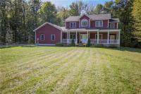 2110 Finch Winchester Boundary Road, Chesterville, Ontario K0C1H0