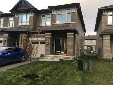 610 Guernsey Place, Ottawa, Ontario K4M0E2