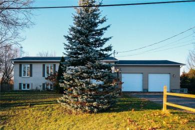 6155 Piperville Road, Ottawa, Ontario K0A1K0
