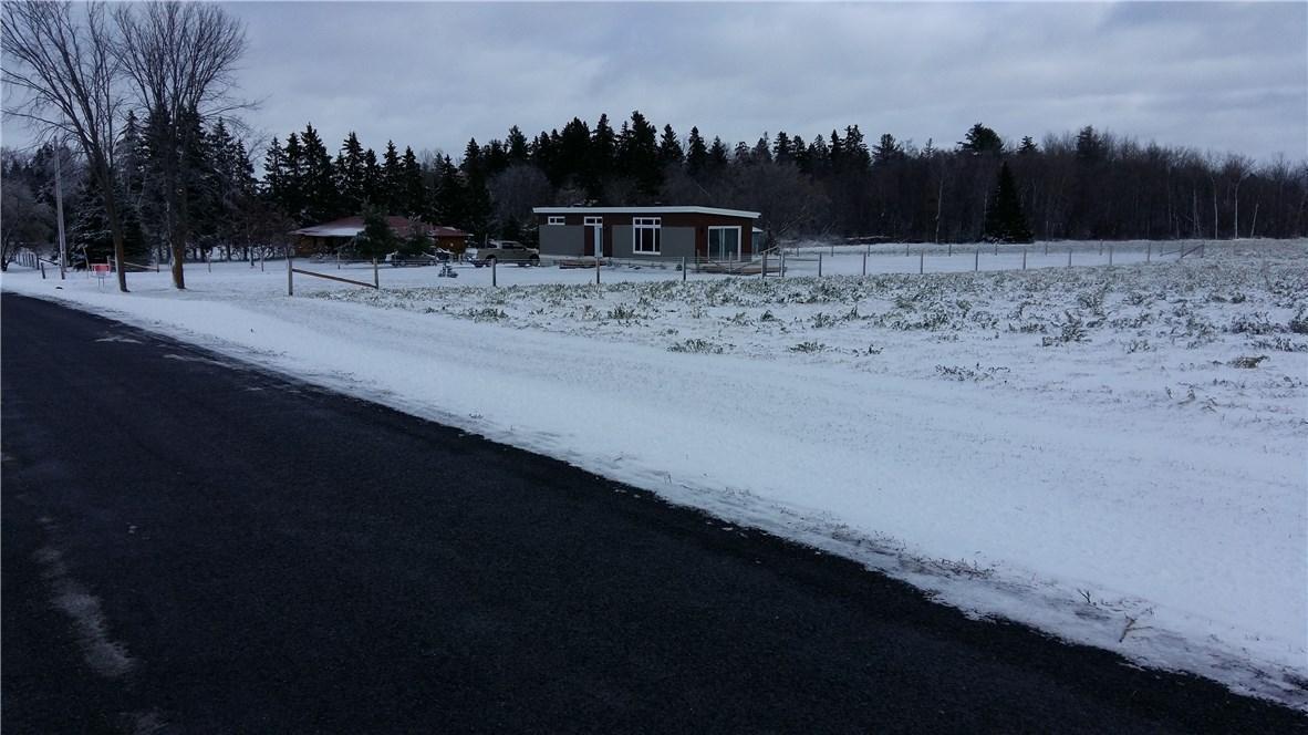10514 French Settlement Road, Mountain, Ontario K0E1S0