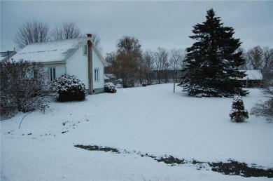 3289 Gendron Road, Clarence-rockland, Ontario K0A2A0
