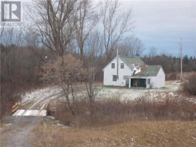 Photo of 577 West Boundary Road, Alexandria, Ontario K0C1A0