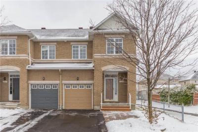 Photo of 229 Portrush Avenue, Ottawa, Ontario K2J5J6