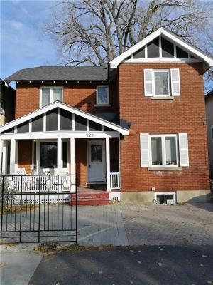 Photo of 225 Wurtemburg Street, Ottawa, Ontario K1N8M4