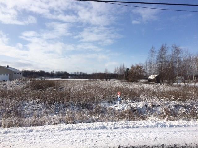 C9l17 Gendron Road, Hammond, Ontario K0A2A0
