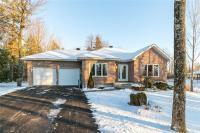 620 Du Parc Road, L'orignal, Ontario K0B1K0