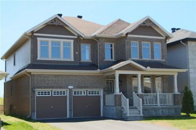Photo of 719 Boothfield Street, Ottawa, Ontario K1V2M1