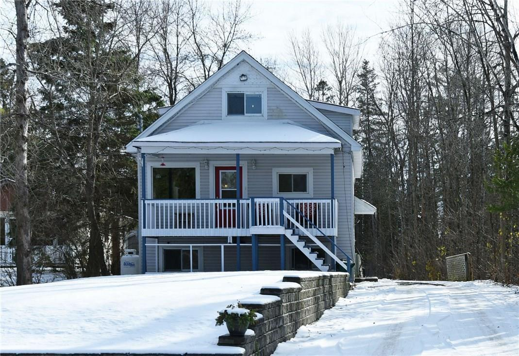 90 Constance Lake Road, Kanata, Ontario K2K1X7