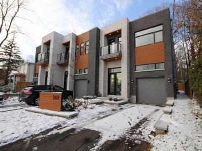 Photo of 263 Beechwood Avenue, Ottawa, Ontario K1M1K6