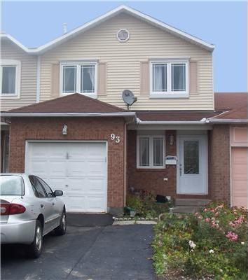 Photo of 93 Inverary Drive, Ottawa, Ontario K2K2S1