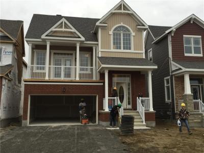 Photo of 351 Rouncey Road, Stittsville, Ontario K2S1B6