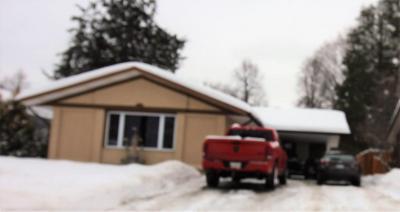 Photo of 3011 Rankin Street, Ottawa, Ontario K1V8L2