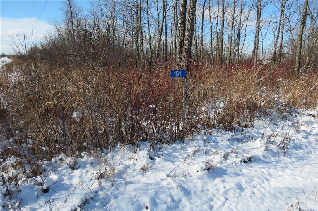 191 Snowdon Drive E, Merrickville, Ontario K0G1N0