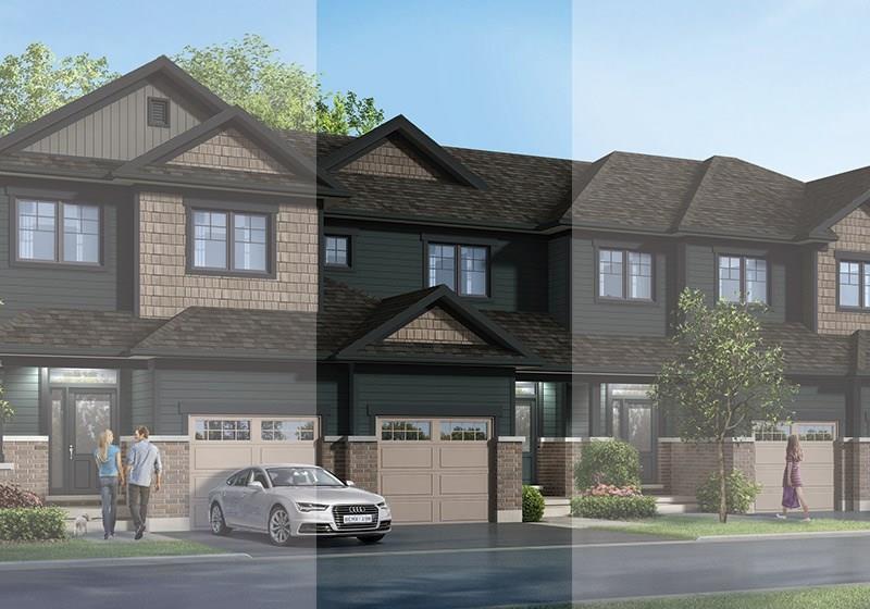 255 Rue De L'etang Street, Rockland, Ontario K4K1T2