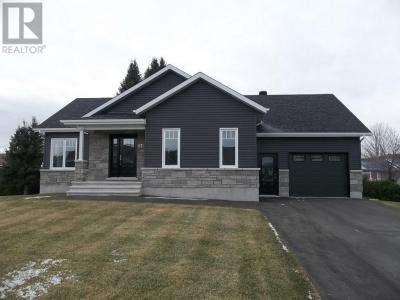 Photo of 93 Richard Street, Alfred, Ontario K0B1A0