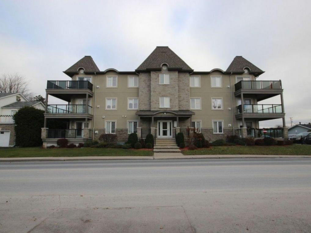 770 Principale Street Unit#104, Casselman, Ontario K0A1M0