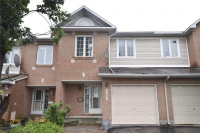 Photo of 6003 Pineglade Crescent, Ottawa, Ontario K1W1G7