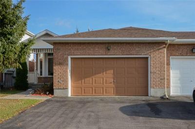 Photo of 4194 Owl Valley Drive, Ottawa, Ontario K1V1L9