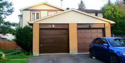 Photo of 24 Seabrooke Drive, Ottawa, Ontario K2L2H7
