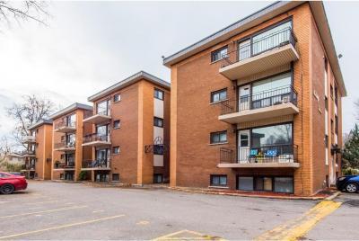 Photo of 270 Beechwood Avenue Unit#5, Ottawa, Ontario K1L8A6
