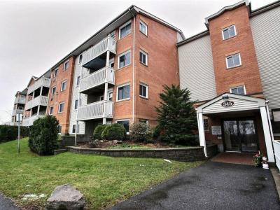 Photo of 345 Centrum Boulevard Unit#314, Orleans, Ontario K1E3W9