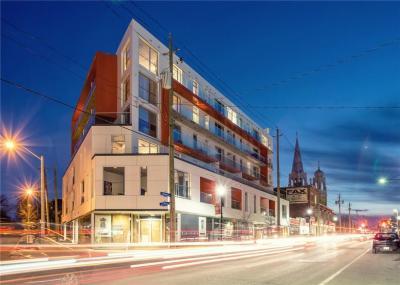 Photo of 1000 Wellington Street, Ottawa, Ontario K1Y2X9