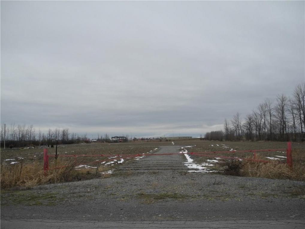 Route 700 Road E, Casselman, Ontario K0A1M0