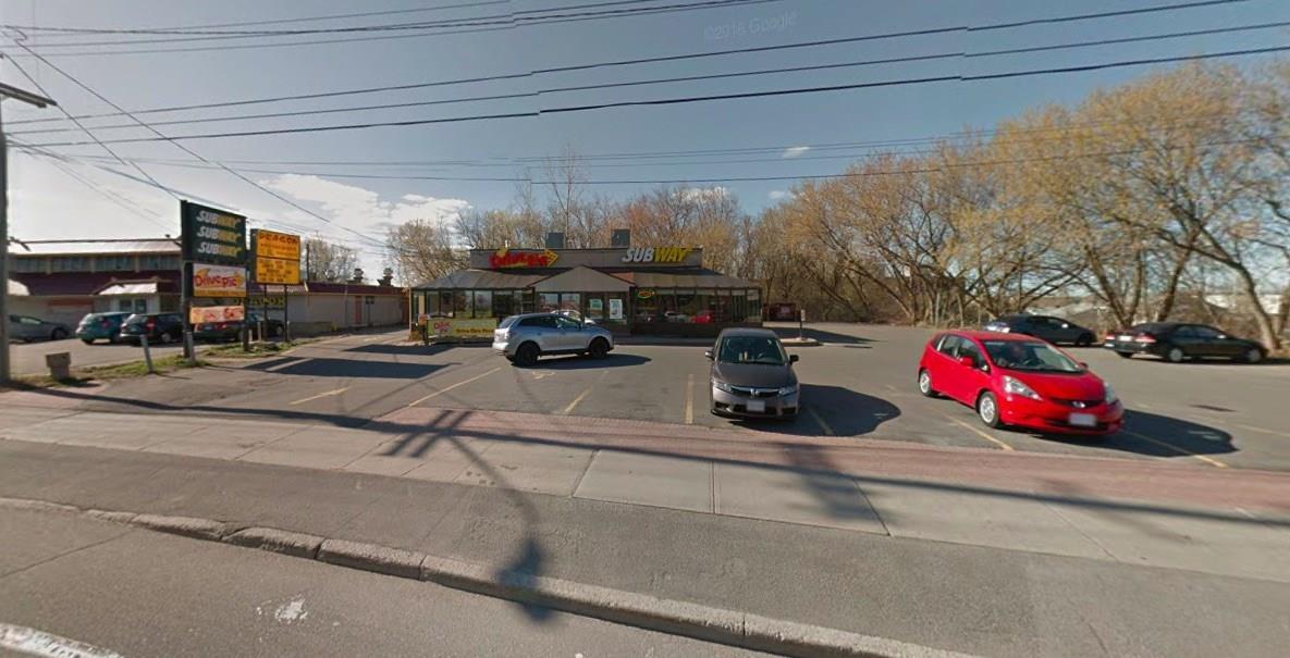 973 Montreal Street, Ottawa, Ontario K1K0S6
