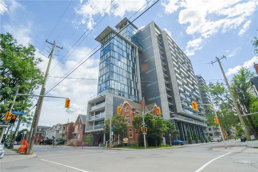 224 Lyon Street Unit#310, Ottawa, Ontario K1R0C1
