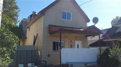 Photo of 1368 Scott Street, Ottawa, Ontario K1Y2N1