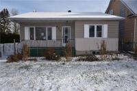 431 Emerald Street, Hawkesbury, Ontario K6A1S5