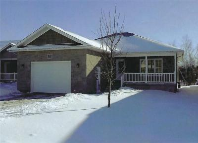 Photo of 109 Royal Court Street, Limoges, Ontario K0A2M0